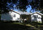 Foreclosed Home in Poplarville 39470 26 SECOND ST - Property ID: 4153101