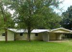 Foreclosed Home in Erath 70533 2601 CONRAD RD - Property ID: 4153110