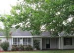 Foreclosed Home in Denham Springs 70706 35182 PINE GARRISON RD - Property ID: 4153113