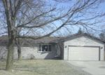Foreclosed Home in Isanti 55040 508 MARION ST SW - Property ID: 4153123