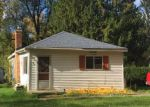 Foreclosed Home in Oxford 48371 794 KEITH ST - Property ID: 4153149