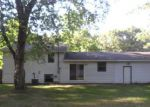 Foreclosed Home in Lawton 49065 31235 62ND AVE - Property ID: 4153154