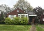 Foreclosed Home in Detroit 48224 10802 BEACONSFIELD ST - Property ID: 4153160