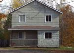 Foreclosed Home in Marquette 49855 350 FOSTER CREEK DR - Property ID: 4153235