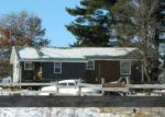 Foreclosed Home in Braham 55006 1321 QUAIL ST - Property ID: 4153251