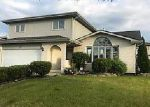 Foreclosed Home in Romeoville 60446 989 PRINCETON DR - Property ID: 4153254