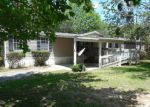Foreclosed Home in Hahira 31632 5677 VAL DEL RD - Property ID: 4153277