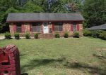 Foreclosed Home in Columbus 31907 4418 ROMAN DR - Property ID: 4153282