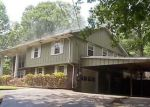 Foreclosed Home in Pelham 35124 20 OAK RIDGE DR - Property ID: 4153283