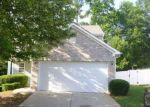 Foreclosed Home in Dallas 30132 277 TOPAZ DR - Property ID: 4153289