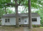 Foreclosed Home in Little Rock 72204 8121 WESTWOOD AVE - Property ID: 4153300