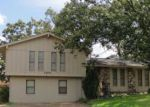 Foreclosed Home in North Little Rock 72116 2105 OSAGE DR - Property ID: 4153309
