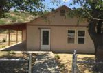 Foreclosed Home in Globe 85501 487 W HACKNEY AVE - Property ID: 4153324