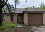 Foreclosed Home in Tampa 33615 8911 RIPKEN LN - Property ID: 4153331