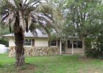Foreclosed Home in Beverly Hills 34465 3221 N TAMARISK AVE - Property ID: 4153341