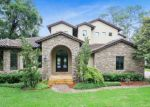Foreclosed Home in Lake Mary 32746 151 LINDA LN - Property ID: 4153343