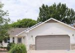 Foreclosed Home in Grand Junction 81504 469 MARGI CT - Property ID: 4153350