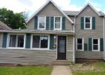 Foreclosed Home in Hartford 6112 116 BRANFORD ST - Property ID: 4153358