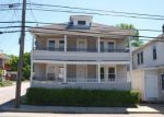 Foreclosed Home in Jewett City 6351 115 N MAIN ST - Property ID: 4153361