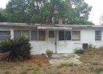 Foreclosed Home in Mount Dora 32757 1180 MORNINGSIDE ST - Property ID: 4153373