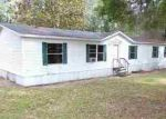 Foreclosed Home in Tallahassee 32310 16866 AQUA LN - Property ID: 4153394