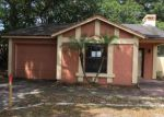 Foreclosed Home in Lakeland 33801 2215 BUTTERCUP CT - Property ID: 4153407
