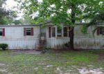 Foreclosed Home in Brooksville 34601 24510 DUFFIELD RD - Property ID: 4153409