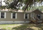 Foreclosed Home in Center Hill 33514 203 W JEFFERSON ST - Property ID: 4153410