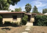 Foreclosed Home in Upland 91786 937 N 4TH AVE - Property ID: 4153430