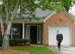 Foreclosed Home in Lithonia 30058 412 HILLANDALE PARK DR - Property ID: 4153436
