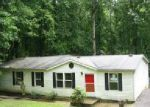 Foreclosed Home in Dahlonega 30533 88 GARDEN TER - Property ID: 4153452