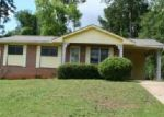 Foreclosed Home in Columbus 31907 4655 ILLINI DR - Property ID: 4153462