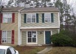 Foreclosed Home in Stone Mountain 30087 5703 WELLS CIR - Property ID: 4153464