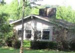 Foreclosed Home in Sheridan 72150 1011 N ROSE ST - Property ID: 4153466