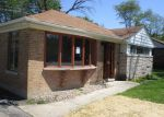 Foreclosed Home in Park Forest 60466 6 SAUK TRL - Property ID: 4153509