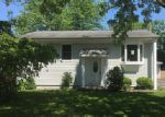 Foreclosed Home in Romeoville 60446 217 HEMLOCK AVE - Property ID: 4153520