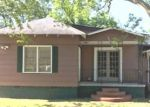 Foreclosed Home in Phenix City 36867 1509 12TH ST - Property ID: 4153525