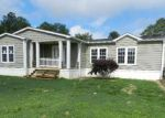 Foreclosed Home in Lineville 36266 33 PINE DR - Property ID: 4153539