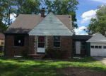 Foreclosed Home in Indianapolis 46222 3236 W 29TH ST - Property ID: 4153546