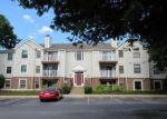 Foreclosed Home in Frederick 21701 809 STRATFORD WAY APT D - Property ID: 4153605