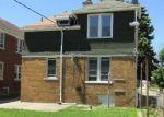 Foreclosed Home in Detroit 48213 5300 CHALMERS ST - Property ID: 4153614