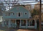 Foreclosed Home in York 29745 213 N CONGRESS ST - Property ID: 4153633