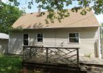 Foreclosed Home in Austin 55912 1812 1ST AVE NE - Property ID: 4153637