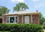 Foreclosed Home in Saint Louis 63121 6603 KAHNS ST - Property ID: 4153649