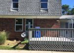 Foreclosed Home in Delaware 43015 568 MCKINLEY LN - Property ID: 4153734