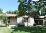 Foreclosed Home in El Reno 73036 118 N N AVE - Property ID: 4153747