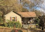 Foreclosed Home in Soddy Daisy 37379 419 HOGUE ST - Property ID: 4153787
