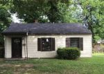 Foreclosed Home in Memphis 38114 1109 BRADLEY ST - Property ID: 4153796