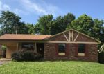 Foreclosed Home in Memphis 38128 3669 TESSLAND RD - Property ID: 4153799