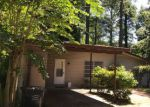 Foreclosed Home in Meridian 39305 1741 N HILLS ST - Property ID: 4153920